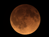 Lunar Eclipse of 15-Apr-2014